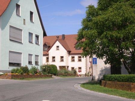 Altkatterbach.JPG