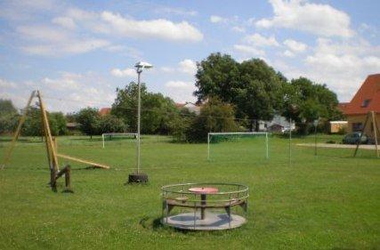 Meiersberg_Spielplatz.JPG