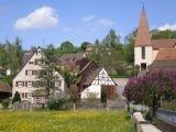 Kath_Kirche_Homepage.JPG