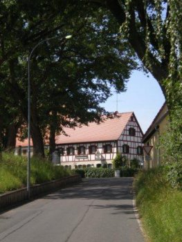 Oberndorf.JPG