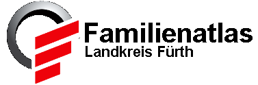 Familienatlas_Orig.png